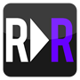 routes to recovery app logo