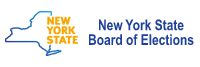 nygov-board-of-elections-logo.png